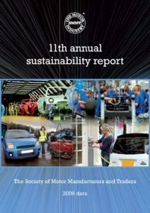11th Sustainability report_Page_01