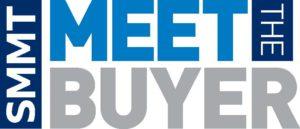 16_SMMT_Meet_the_Buyer_CMYK