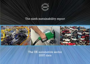 9th+smmt+sustainability+report-final_Page_01