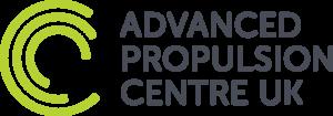 APC - UK - Master Brand Mark - CMYK colour [grey text]