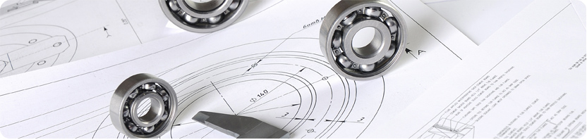 Automotive Supplier Finder