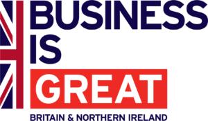 BUSINESS_is_GREAT_Flag_Blue_CMYK_BNI