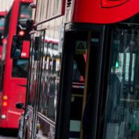 Bus & Coach Archives - SMMT