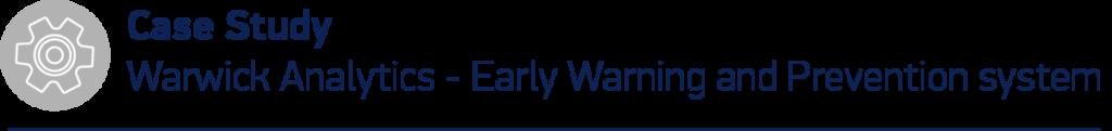 case-study-symbol-warwick