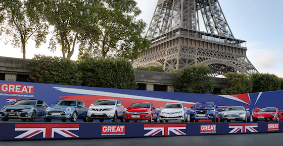 great-british-built-cars-at-paris-headline