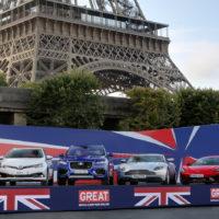 great-british-built-cars-at-paris-thumb