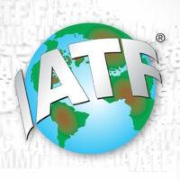 IATF logo thumb