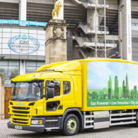 IMG-dhl-urban-deliver