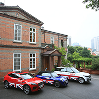 UK now biggest EU market for Korean car brands underlining strength of automotive trade