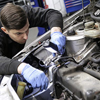 Government urged to put automotive at heart of Brexit agenda as UK motorists face 10% increase in servicing costs