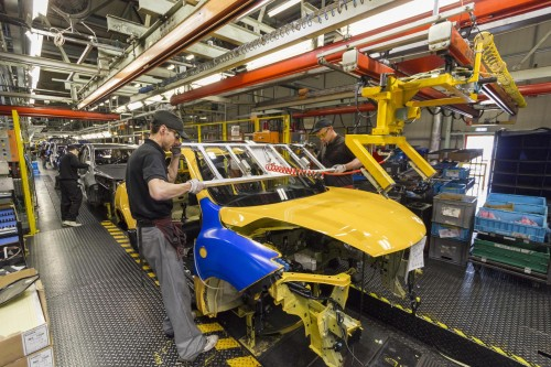 Y2016 moreover Toyota Plant Locations moreover Nissan Manufacturing Locations additionally Caterpillar Dealer Locations Usa Map besides Showthread. on toyota manufacturing locations usa