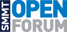 UK automotive industry assesses supply chain opportunities from future tech at SMMT Open Forum