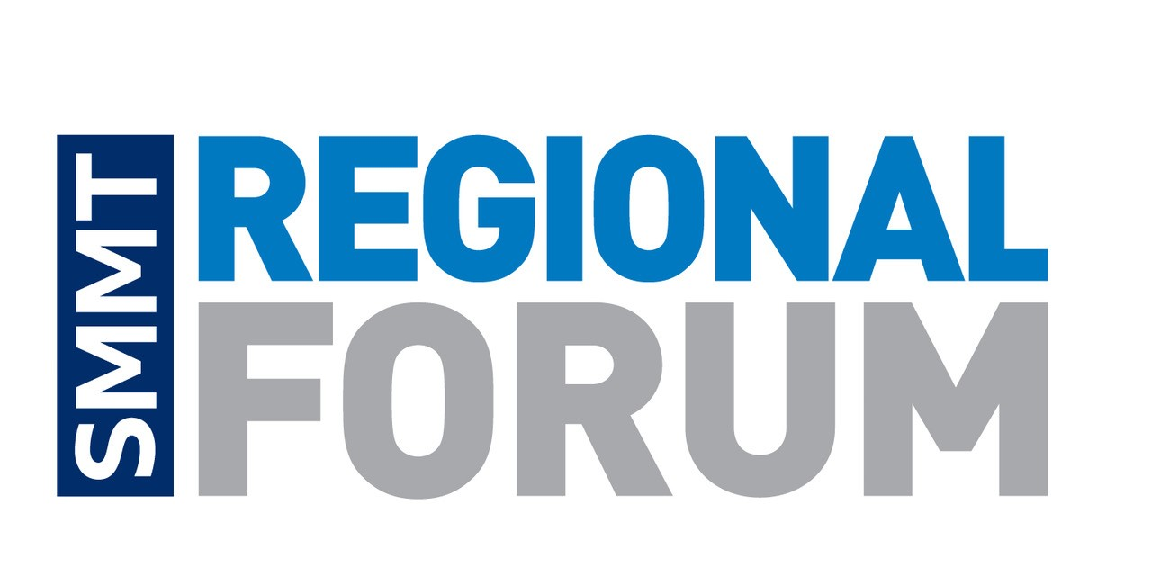 Regional Events - SMMT