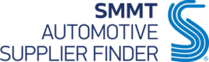 smmt-automotive-supplier-finder-logo