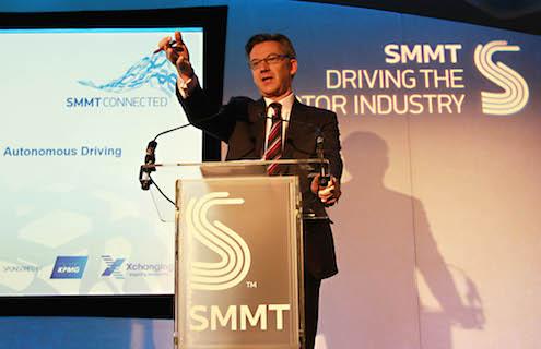 SMMT-Conference-14 crop