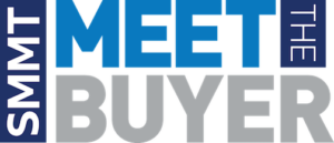 smmt-meet-the-buyer