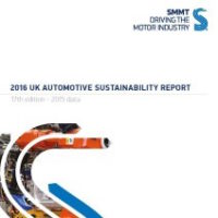 SMMT-Sustainability-Report_cover thumbx300