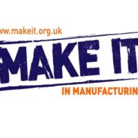 tnb-coolkit-make-it-in-manufacturing