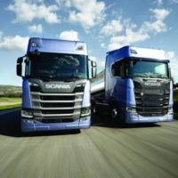 tnb-new-scanias