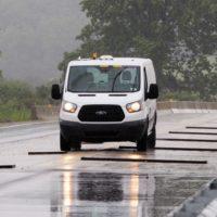 transit-robotic-testing-driving-in-rain