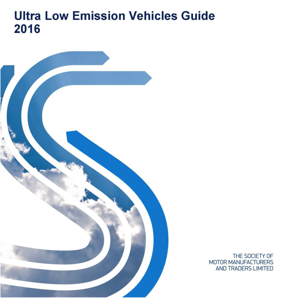 ULEV report front page_Page_01