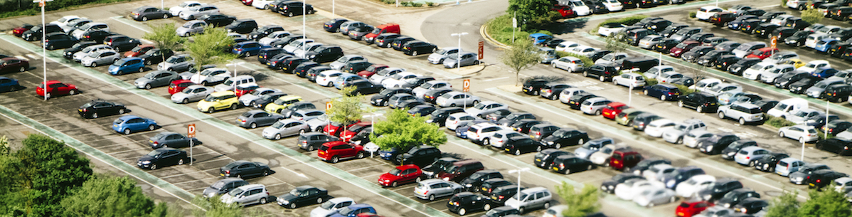 Used Car Sales Data - SMMT quarterly data archive
