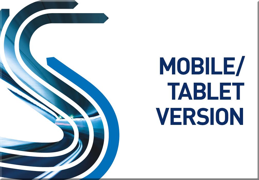 Motor Industry Facts 2015 - Tablet version