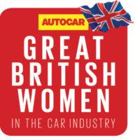 autocar-women-