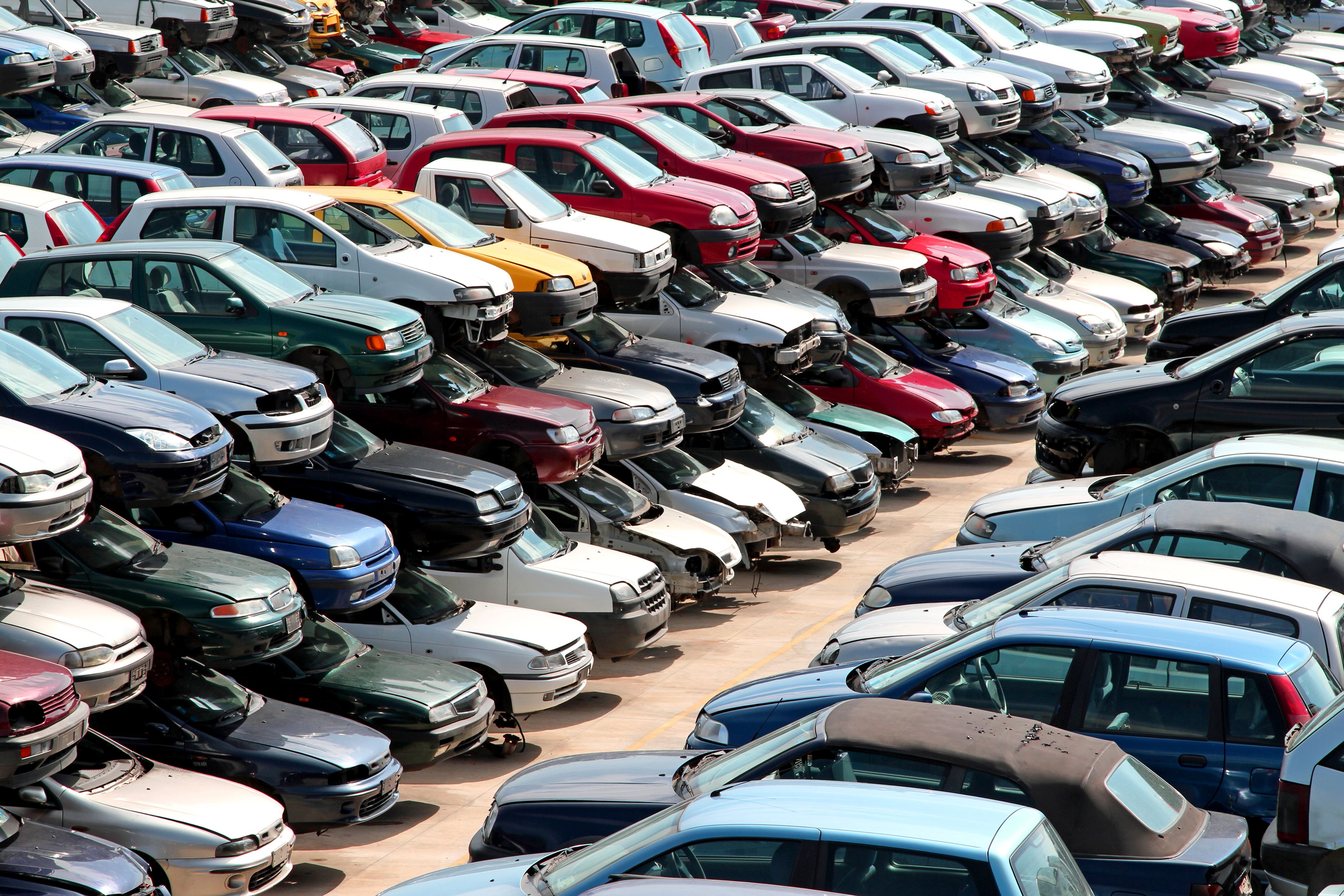 Image result for Auto Transport  istock