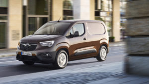 61d7434c2facea Feature  Innovation wins in International Van of the Year and Truck ...