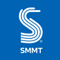 SMMT announces new President
